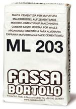 ml_203
