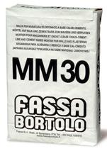 mm_30