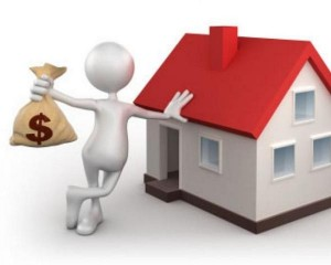 Raddoppiati i mutui nel 2015 1