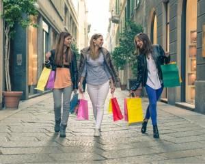 Milano, real estate e moda si intrecciano 1