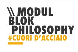 modulblok