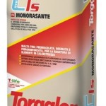 ANTOL CLS SYSTEM MONORASANTE