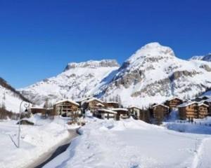Si apre il mercato turistico in montagna 1