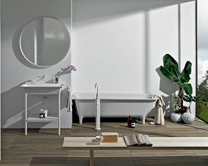 Morphing Collection design Ludovica+Roberto Palomba