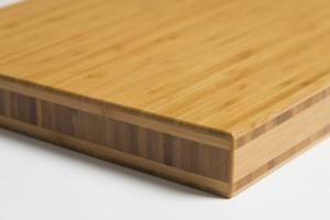 Moso: pannelli in bambù per l'interior design