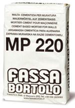 mp_220