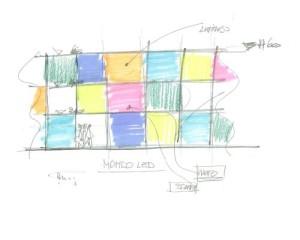 Multipli d'Architettura 1