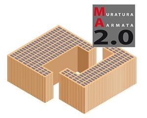 03.Muratura Armata 2.0: ilsistema più evoluto e sicuro per le murature