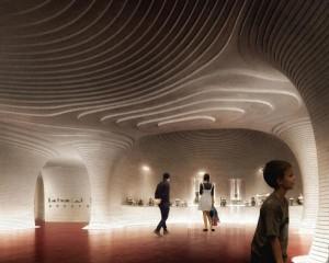 Museo della Fondazione Luigi Rovati