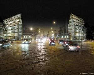 Milano accoglie il Museo della Resistenza