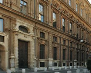Ceramiche Keope per il Museo Egizio di Torino