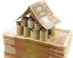 +5,3% le erogazioni di finanziamenti per la casa 1