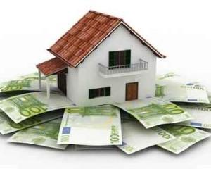 +8,4% la domanda di mutui 1