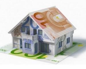 Plafond casa, 2 miliardi per i mutui 1