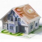 In ripresa il mercato residenziale in Italia