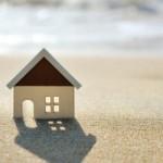 Aumentano i mutui per la seconda casa, anche in città