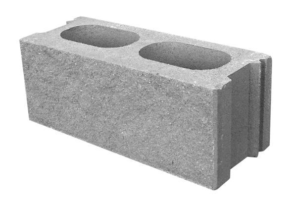 Blocchi in cemento per murature MVB