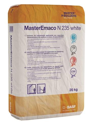 MasterEmaco N 235