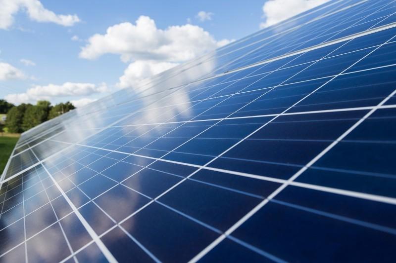 Nanotecnologie e fotovoltaico
