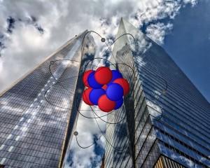 Nanotecnologie per costruzioni più performanti e green