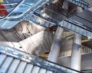thyssenkrupp Elevator alla conquista del trasporto sotterraneo di Milano e Napoli