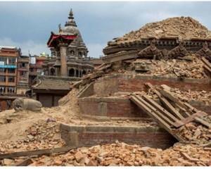Dall'ENEA il sistema di isolamento sismico per edifici 1