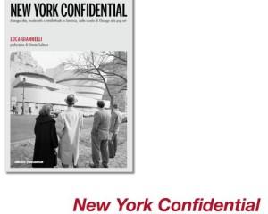 Dal Rockefeller Center al Guggenheim Museum 1