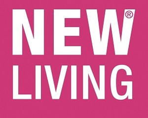 NEW LIVING: FINITURE PER INTERNI