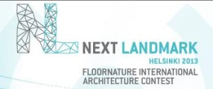 I vincitori di Next Landmark 2013 1