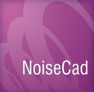 SOFTWARE PER L'ANALISI E CLASSIFICAZIONE ACUSTICA DEGLI EDIFICI: NoiseCad
