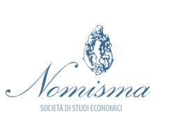 Osservatorio Immobiliare 2015 di Nomisma: Residenziale 1