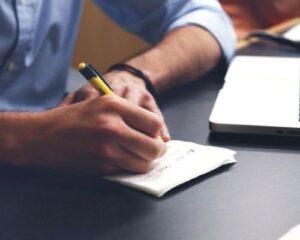 Cosa può fare il notaio online: preventivi, appuntamenti e consulenza