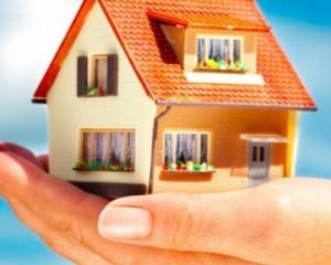 La nuda proprietà, per il 79% degli italiani un investimento sicuro