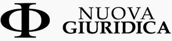 NUOVA GIURIDICA