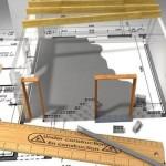 La ripresa del mercato immobiliare delle nuove abitazioni