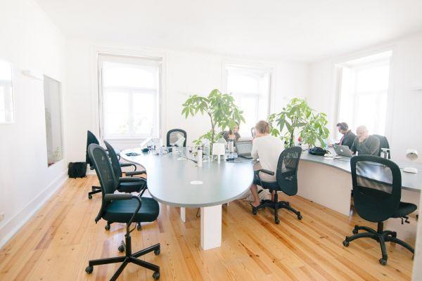 Cosa sono i coworking, nuovi spazi per il lavoro