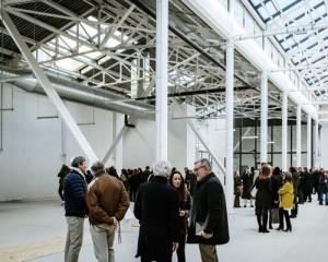 A Milano la nuova casa del design