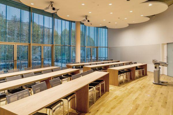 nuovo-campus-bocconi-aula