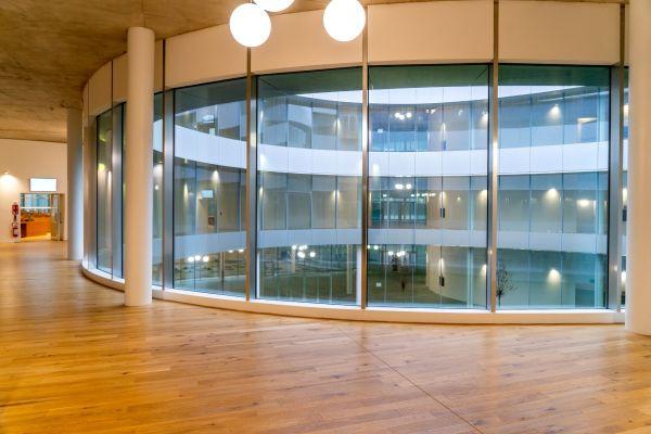 Il progetto del nuovo Campus Bocconi: sostenibilità e digitalizzazione