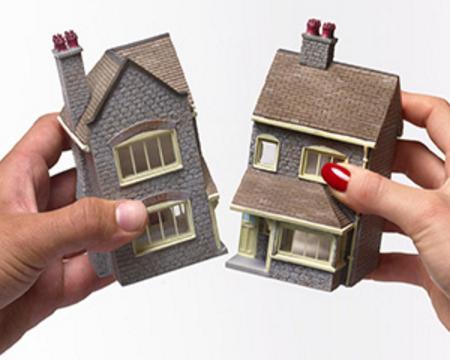 nuovo-usato-edifici