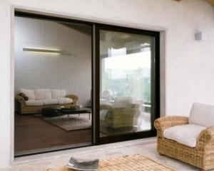 Ecco 5 buoni motivi per scegliere una finestra in legno Navello