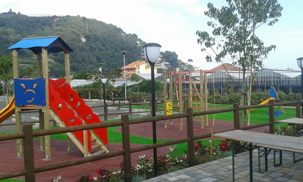 oasi-camporosso-parco-giochi