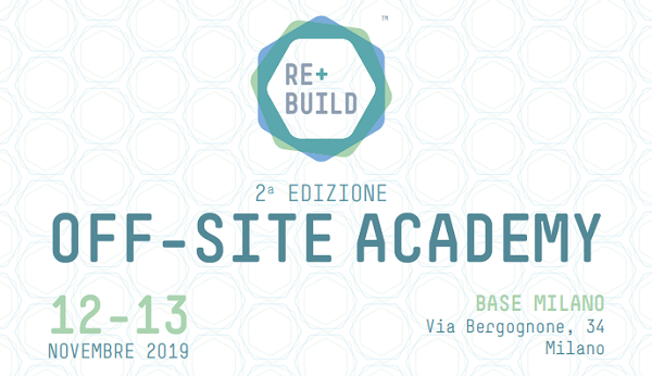 off-site-academy