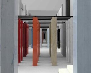 Nuove soluzioni per l'architettura di interni al Fuori Salone di Milano