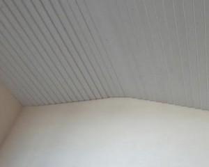 Nuovo pannello per solai prefabbricati firmato Marlegno
