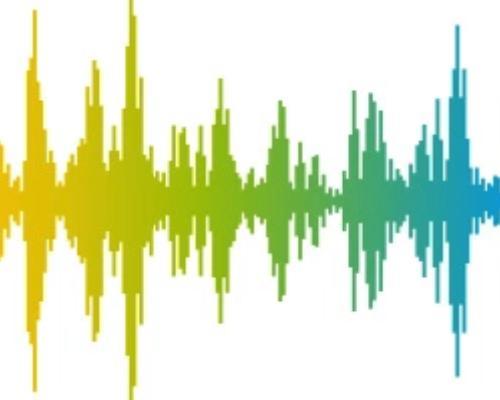 ANIT: ristrutturare rispettando l'acustica