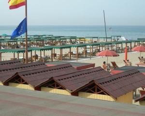 Coperture di qualità per strutture turistiche