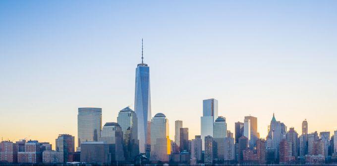 Quali sono i grattacieli più alti al mondo? Ecco la classifica 2021 delle architetture futuristiche
