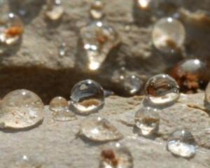 Protezione del calcestruzzo: una garanzia di maggiore durata