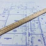 Opere edili: permessi e autorizzazioni per ogni tipologia di intervento